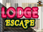 Lodge  Escape