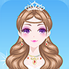 Become Perfect Brides HD