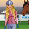 Fashion Studio – Horse Riding Outfit