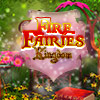 Fire Fairies Kingdom