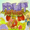 Fruit Defense 7