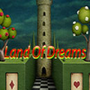 Land of Dreams