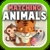 Matching Animals