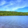 Pigeon River State Park Jigsaw