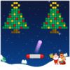 RetroBall: Christmas