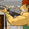 Shooter Action Massacre 2