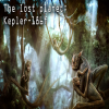The lost planet: Kepler-186f