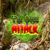 The Orcs Attack