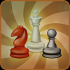 Three Players Chess