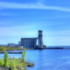 Thunder Bay Jigsaw