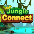 Jungle Connect
